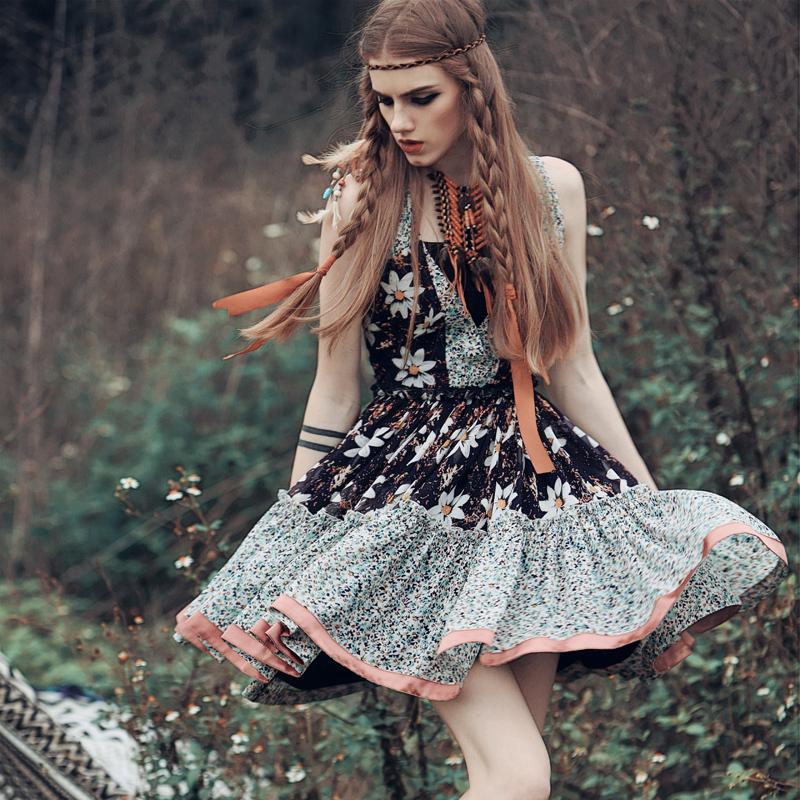 phong cách thời trang 12