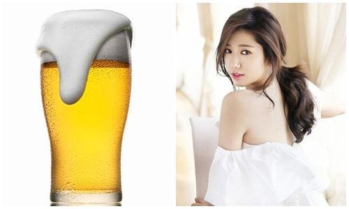 cach-lam-trang-da-bang-bia