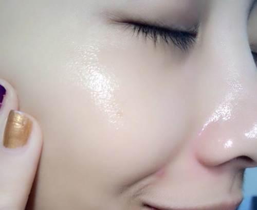 """Cách làm trắng da mặt bằng vitamin E chưa bao giờ hết """"hot"""""""