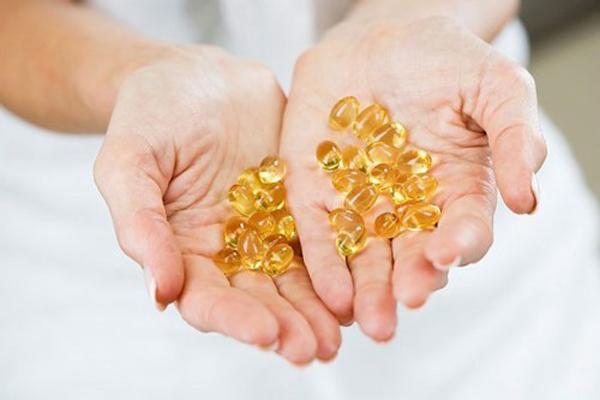 lam trang da bang vitamin e 7