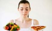Thời gian tiêu hóa thực phẩm bạn ăn là bao lâu?