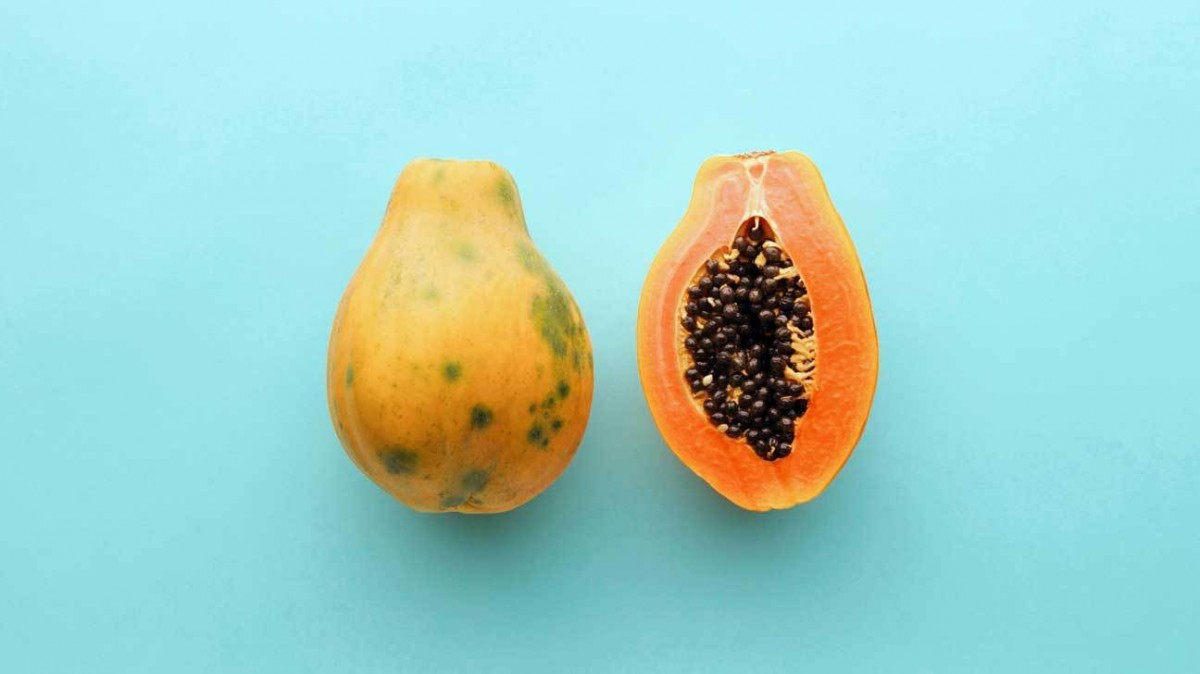 Papaya Seeds 1296x728 Feature