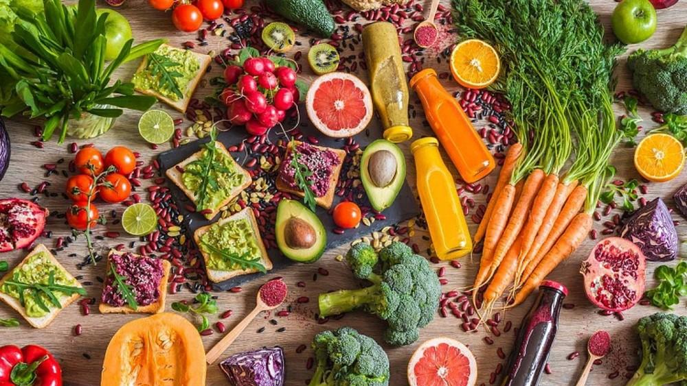 5 loại thực phẩm giúp bạn có giấc ngủ đêm tốt hơn - Tạp chí Năng lượng Mới