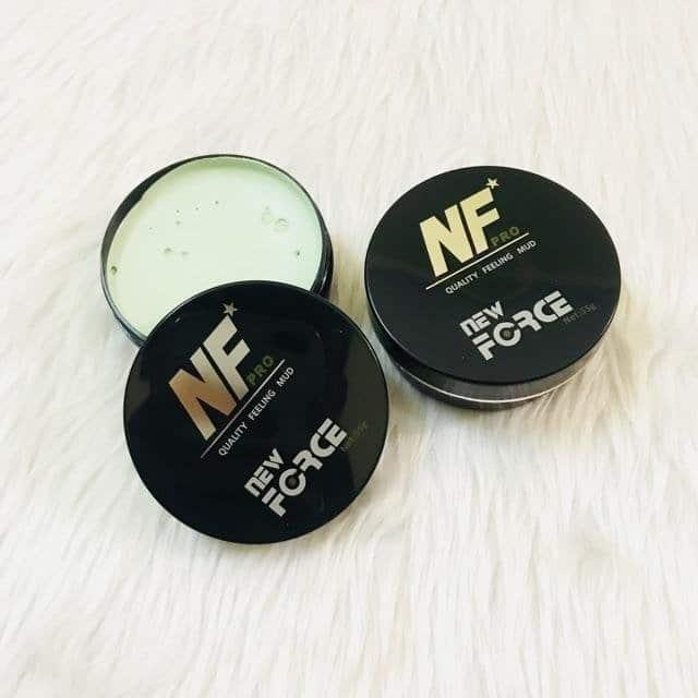 Sáp vuốt tóc New Force (NF)
