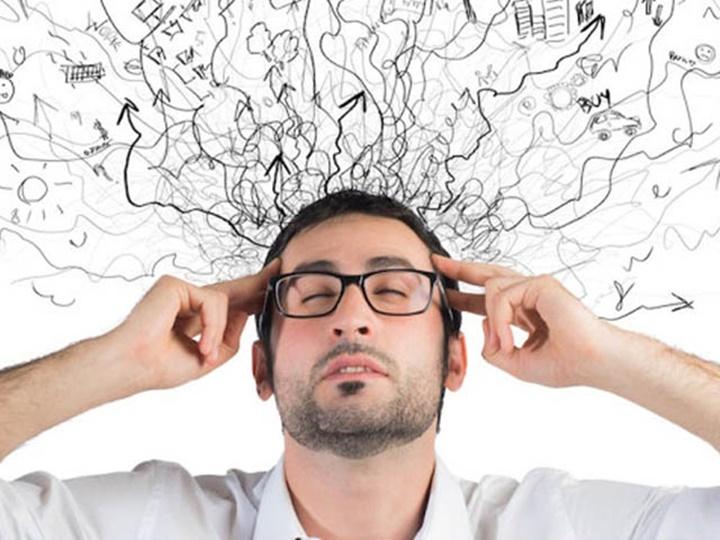 Những cách tăng cường trí nhớ cực đơn giản và dễ làm - VnReview - Tin nóng