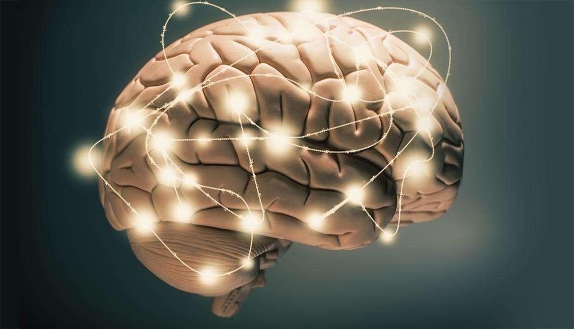 Cách tăng cường trí nhớ hiệu quả an toàn