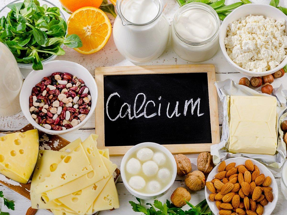 7 thực phẩm tăng chiều cao giúp bạn cải thiện vóc dáng - BlogAnChoi
