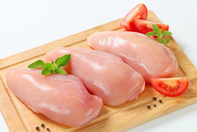 10 thực phẩm bổ thận bạn nên ăn - VnExpress Sức khỏe