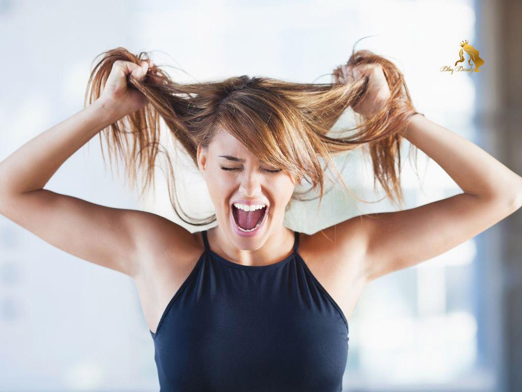 Cách làm tóc nhanh dài