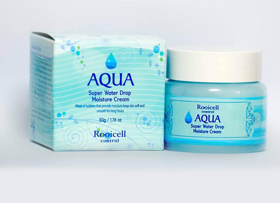 Cách dưỡng ẩm cho da khô