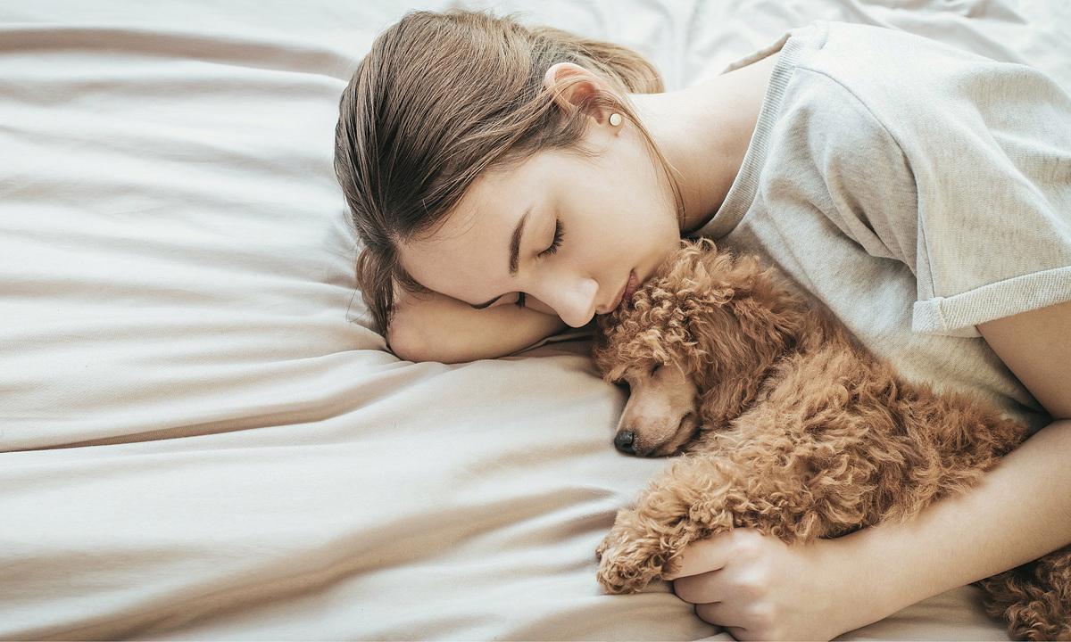 Tổng hợp các cách để ngủ nhanh nhất đơn giản và hiệu quả