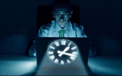 Tác hại khủng khiếp nếu nam giới tiếp tục thức khuya, không chịu ngủ sớm - VNReview Tin mới nhất