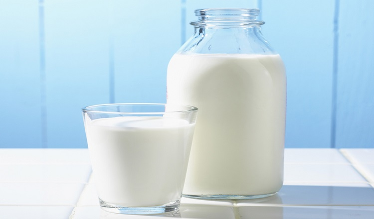 Top 10 Sữa tăng cân tốt nhất cho người gầy trên 18 tuổi